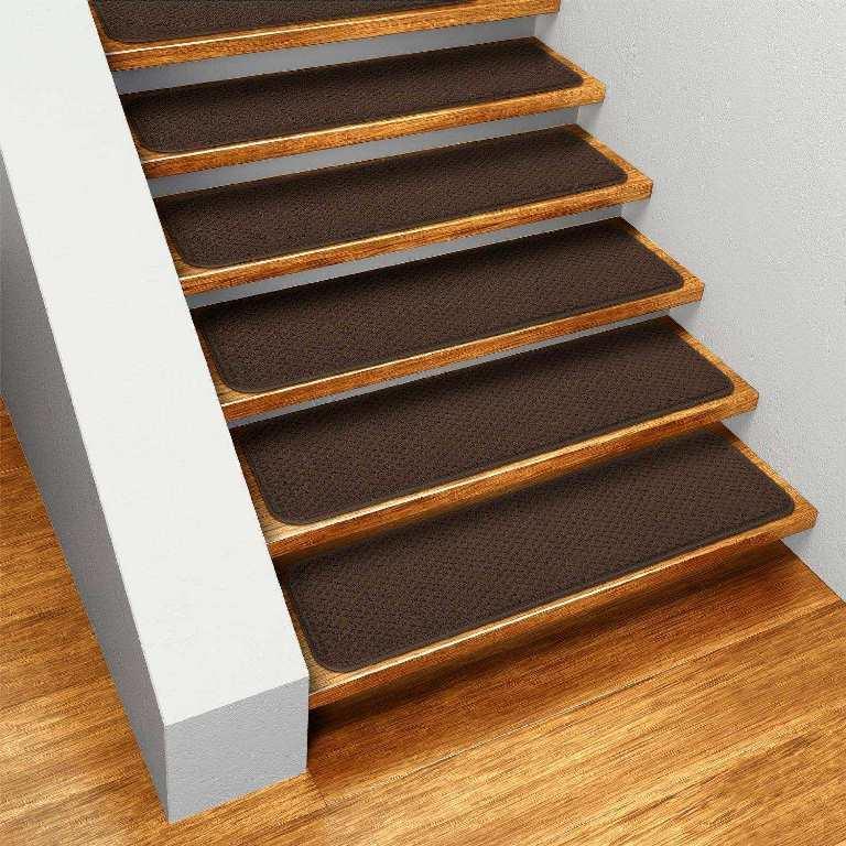 A lépcsők a lépcsők fedett. A fa lépcsők működésének jellemzői. A ...