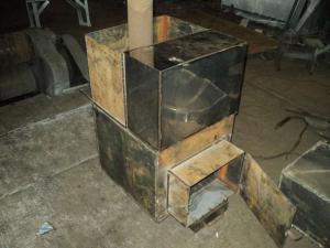 Купить Дополнительное оборудование и тюнинг Лада Калина 2 в