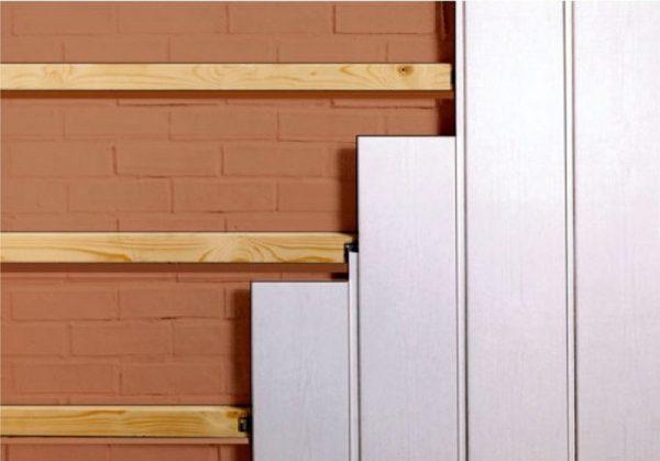 Opzioni comuni per balconi e idee originali